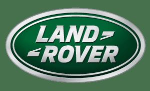 LandRoverBadge